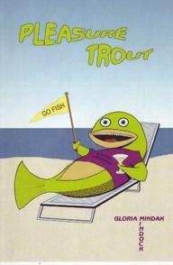 Gloria Mindock No. 10