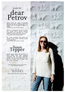 dear Petrov LARGER back cover
