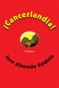 cancerlandia_front_cover